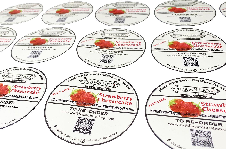 Digital-Labels-Cheesecake